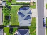 8601 Grove Ave - Photo 31