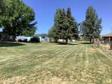 2501 Cook Rd - Photo 20