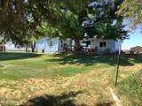 2501 Cook Rd - Photo 25