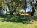 2501 Cook Rd - Photo 4
