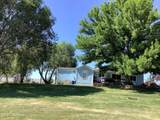 2501 Cook Rd - Photo 5