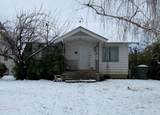 903 17th Ave - Photo 1