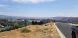 NKA Heritage Hills Ln - Photo 1