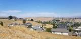 NKA Heritage Hills Ln - Photo 2