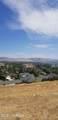 NKA Heritage Hills Ln - Photo 4