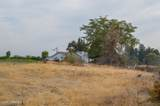 9706 Ridgeway Rd - Photo 11