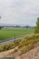 9706 Ridgeway Rd - Photo 13