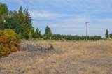 9706 Ridgeway Rd - Photo 14