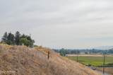 9706 Ridgeway Rd - Photo 16