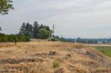 9706 Ridgeway Rd - Photo 18
