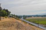 9706 Ridgeway Rd - Photo 19