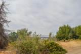 9706 Ridgeway Rd - Photo 26