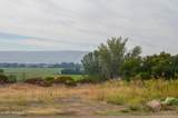 9706 Ridgeway Rd - Photo 3