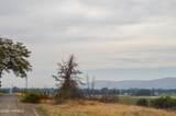 9706 Ridgeway Rd - Photo 5