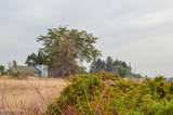 9706 Ridgeway Rd - Photo 9