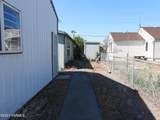 1105 44th Ave - Photo 2