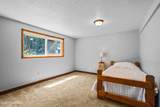 1381 Collins Rd - Photo 13