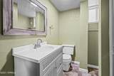 1381 Collins Rd - Photo 16