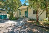 1381 Collins Rd - Photo 18