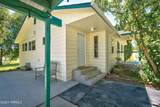 1381 Collins Rd - Photo 20