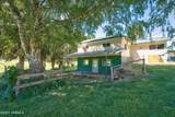 1381 Collins Rd - Photo 22