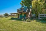 1381 Collins Rd - Photo 24