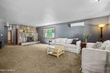 1381 Collins Rd - Photo 3