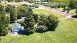 1381 Collins Rd - Photo 36