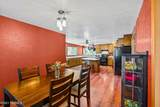 1381 Collins Rd - Photo 6