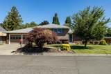 6403 Yakima Ave - Photo 2