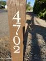 4702 Englewood Ave - Photo 19