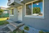 404 13th Ave - Photo 10
