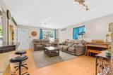 404 13th Ave - Photo 12