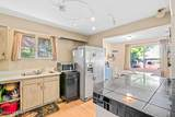 404 13th Ave - Photo 16