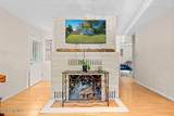 404 13th Ave - Photo 18