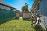 404 13th Ave - Photo 4
