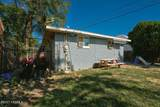 404 13th Ave - Photo 9