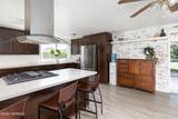 1503 74th Ave - Photo 10