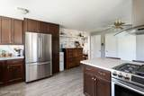1503 74th Ave - Photo 11