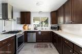 1503 74th Ave - Photo 12
