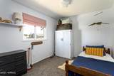 1503 74th Ave - Photo 16