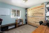 1503 74th Ave - Photo 17