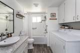 1503 74th Ave - Photo 18
