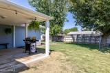 1503 74th Ave - Photo 19
