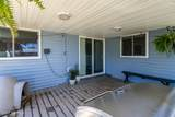 1503 74th Ave - Photo 20