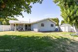 1503 74th Ave - Photo 22