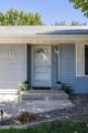 1503 74th Ave - Photo 4
