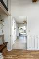 1503 74th Ave - Photo 8