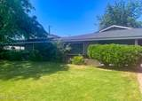 606 44th Ave - Photo 1