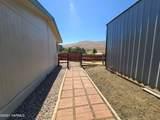 421 Desert Rose Dr - Photo 5